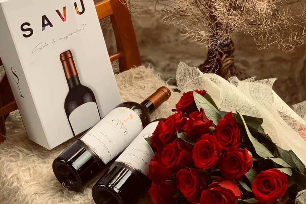 bautura traditionala vin romanesc