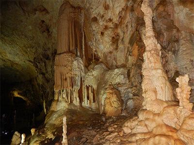 Destinatii turistice judetul Bihor