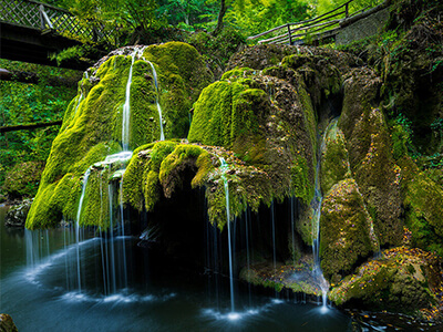 Destinatii-Turistice-Judetul-Caras-Severin-Discover-Romania