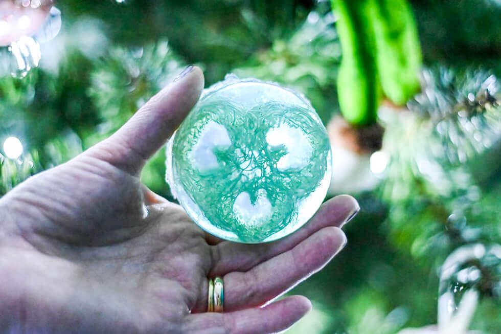 Sapun artizanal natural - Freya Soap - cadou unic evenimente speciale