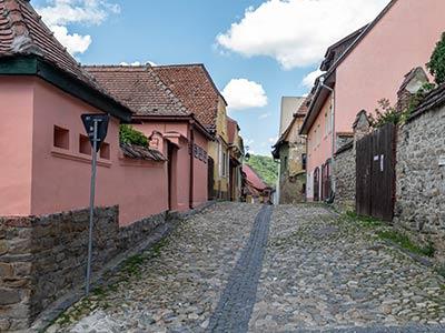 Destinatii-Turistice-Judetul-Mures-Discover-Romania