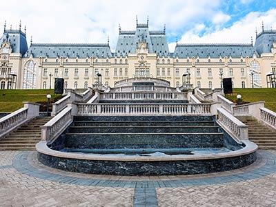 Destinatii-Turistice-judetul-Iasi-Discover-Romania